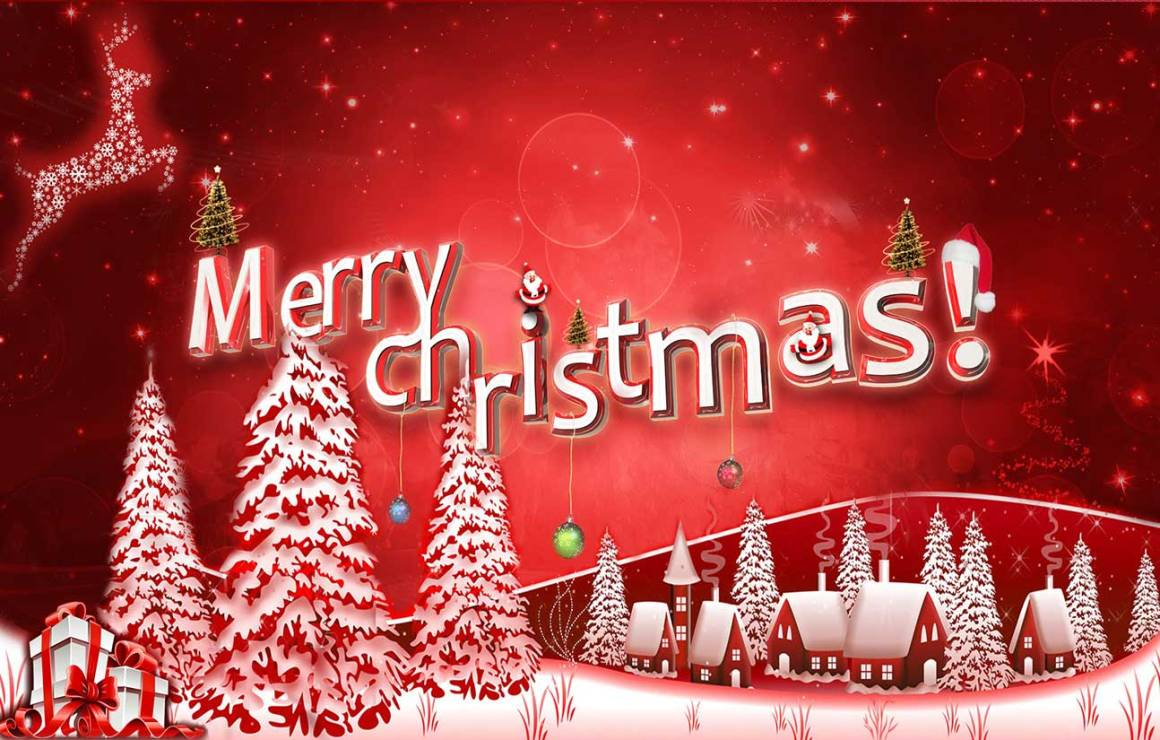 happy Christmas 2020 images happy Christmas 2020 pictures merry Christmas wallpapers 2020