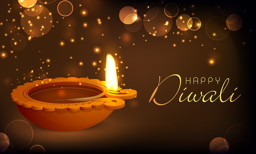 happy deepavali 2020 images