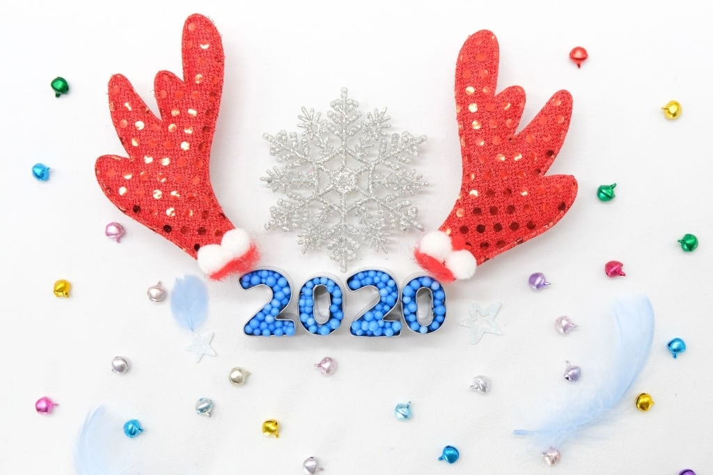 advance merry christmas 2020 wishes images