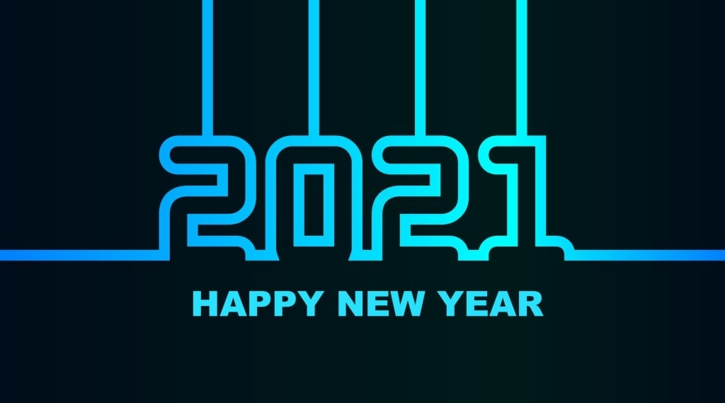 happy new year images 2021 images for facebook