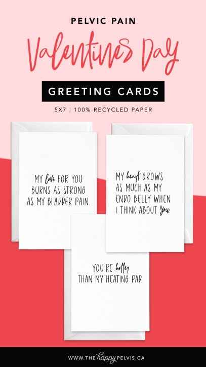 Valentines-day-greeting-cards-for-spoonies