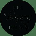 The Happy Pelvis Links