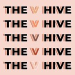 The V Hive Podcast