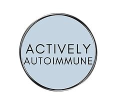 Actively AutoImmune