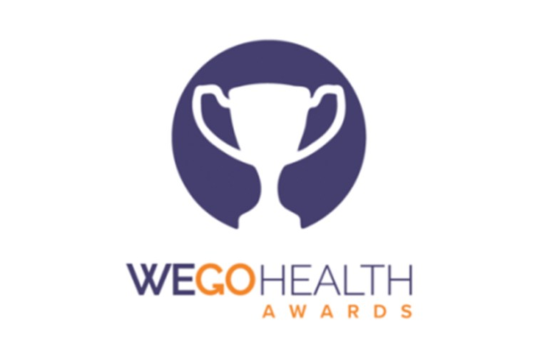 WEGO Health Awards Nominations
