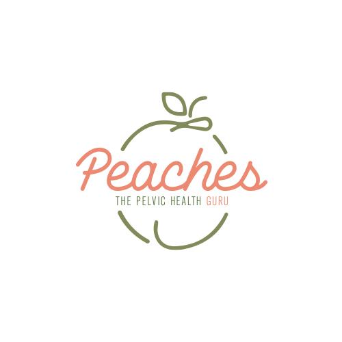 Peaches Pelvic Health Guru