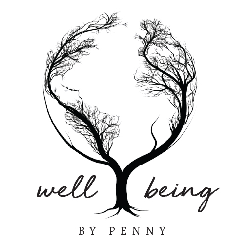 Wellbeing by Penny