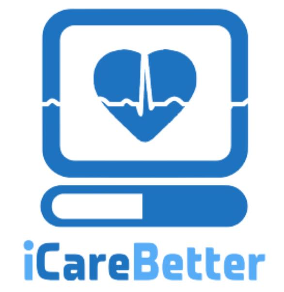 I Care Better