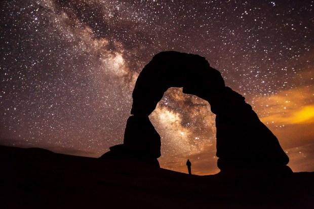 delicate-arch