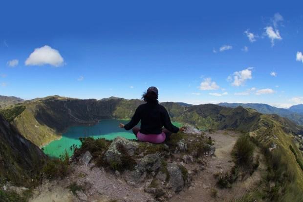 ecuador-meditation