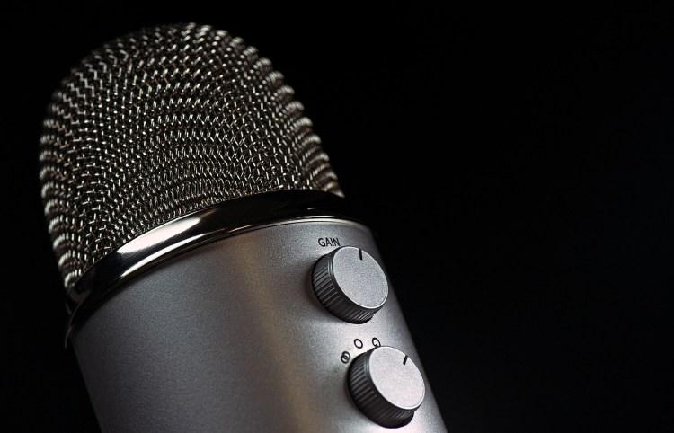 podcast chooseFI