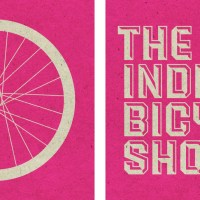 The Indian Bicycle Shop's startup karma