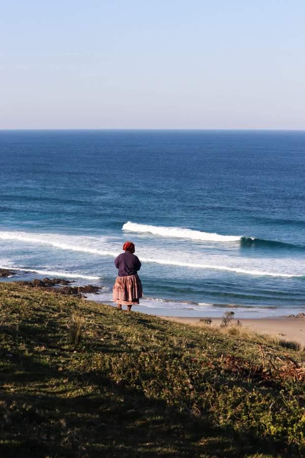 Wild Coast Secrets, Mdumbi
