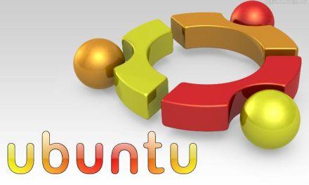 Loving Ubuntu