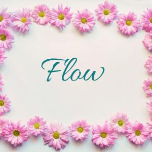 Flow ideas
