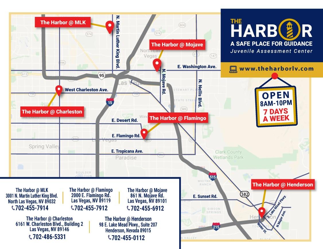 Harbor_Map