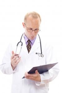 doctor help