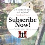 Subscribe to the Hardin Disability Newsletter for monthly tips and updates.