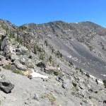 Humphreys Peak