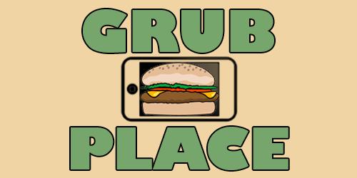 grubplace