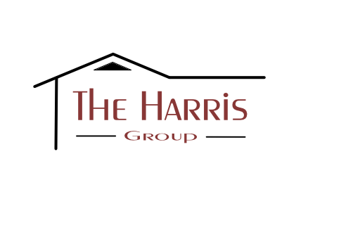 The Harris Group