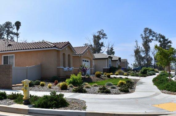 Autumn-Terrace-Home-Yucaipa-California