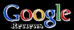 Google The Harris Group