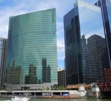 chicago 'skyline'