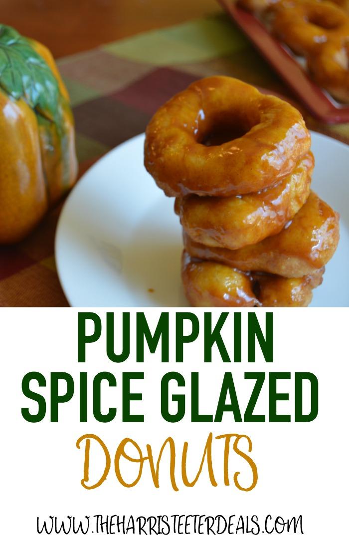 pumpkin-spice-glazed-donuts-pin