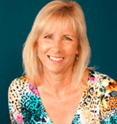 Julie Relationship Counselling Gold Coast
