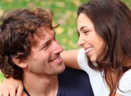 couplesc counselling for love languages