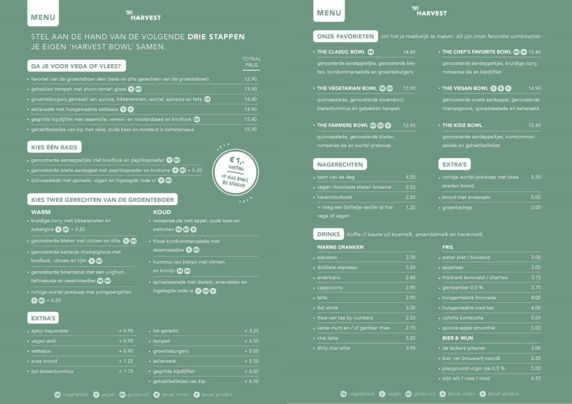 digitaal-menu-the-harvest-lente-2021