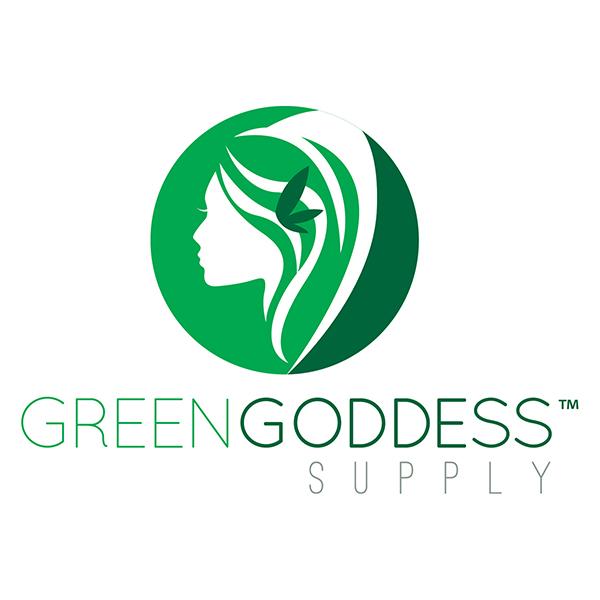 Green Goddess Supply