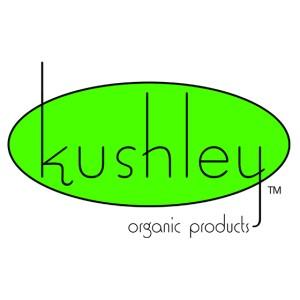 Kushley