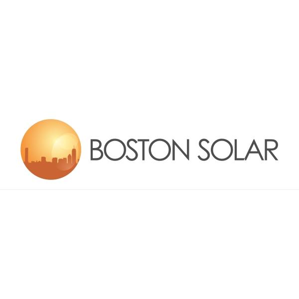 LogoBostonSolar600px