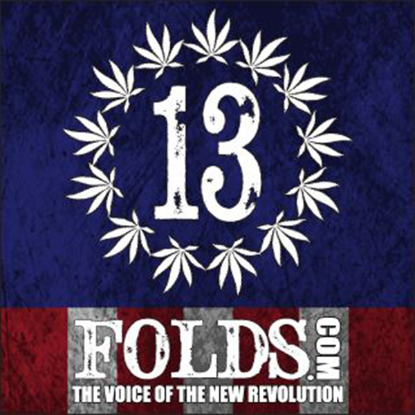 13folds logo_square