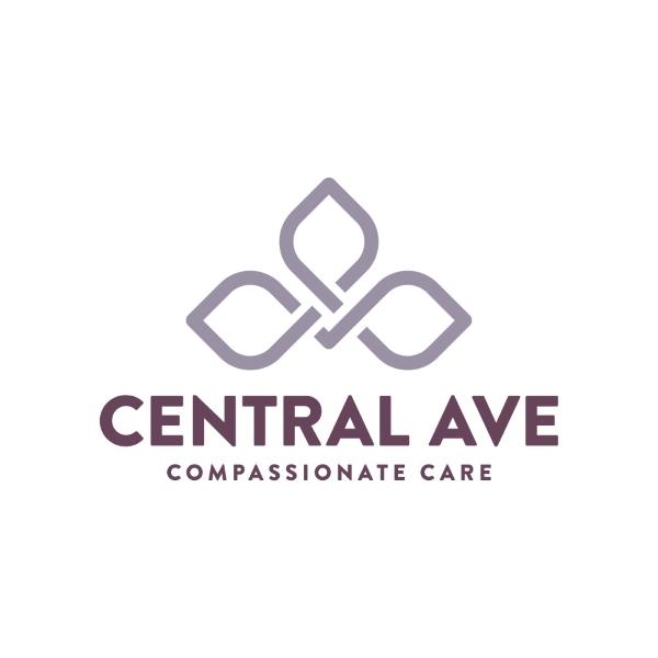 CentralAveComCareLogo600px