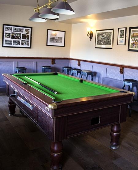 O'Shea's The Hatchet, Dunboyne