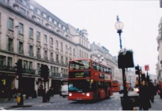 raquelcortes_london