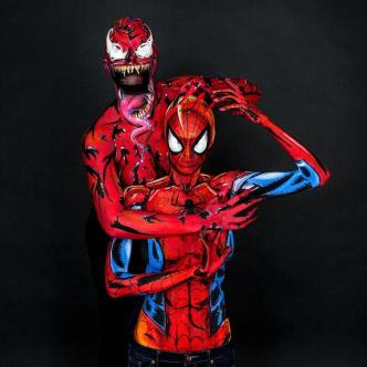 body-painting-superheroes-the-amazing-cosplays-by-kay-pike_1