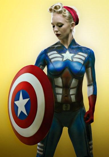 superhero-body-paint-08