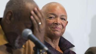 camille-cosby-bill-not-in-court