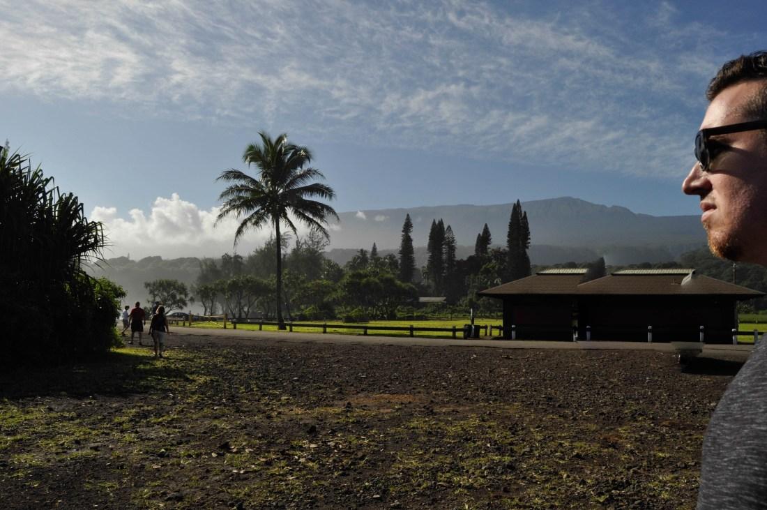 Road-To-Hana-Maui-Hawaii