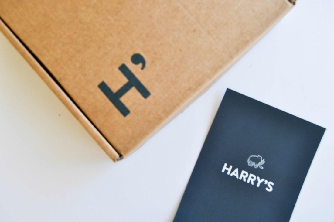 HAUTEMOMMIE-REVIEWS-HARRYS-SHAVING-SYSTEM