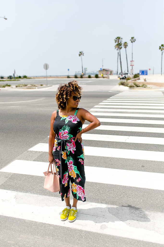 The Hautemommie: Style, Motherhood, and Life done chicly!