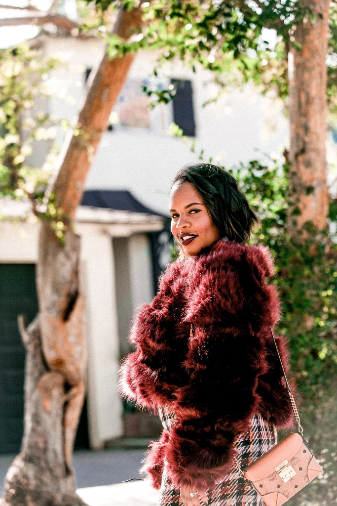 The Hautemommie: One Mama's Guide To Living Life Chic!