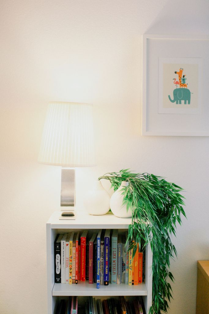 The Hautemommie: A Long Beach Lifestyle Blog