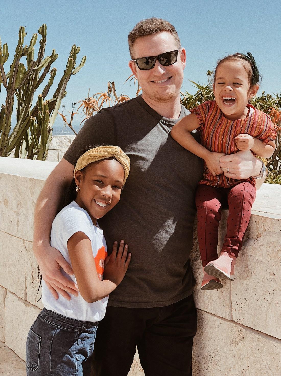 The Hautemommie: A Long Beach based lifestyle blog