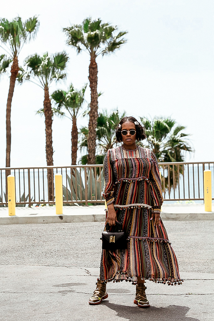 The Hautemommie: A Long Beach based lifestyle blog by Leslie Antonoff