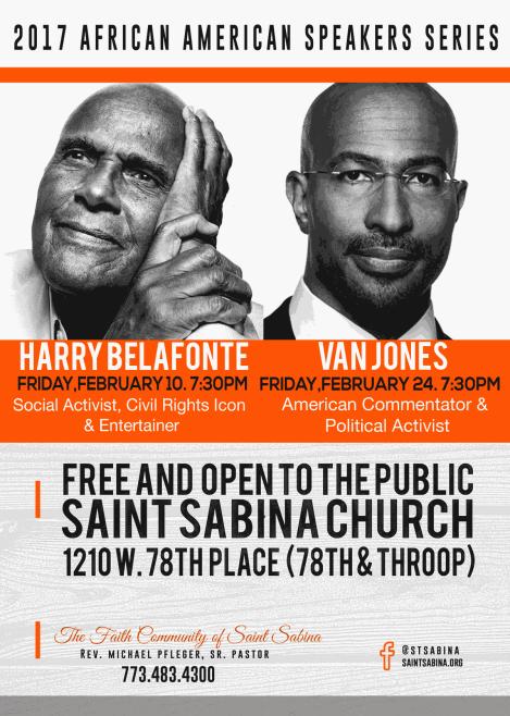 2017-02-saint-sabina-african-american-speakers-series-flyer-1200
